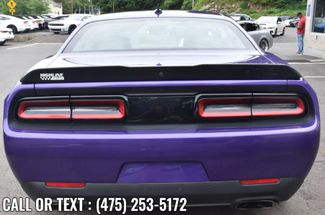2019 Dodge Challenger R/T Scat Pack Waterbury, Connecticut 3