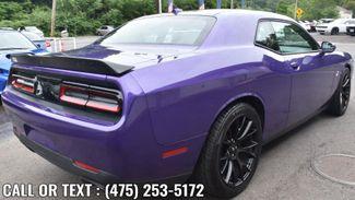 2019 Dodge Challenger R/T Scat Pack Waterbury, Connecticut 4