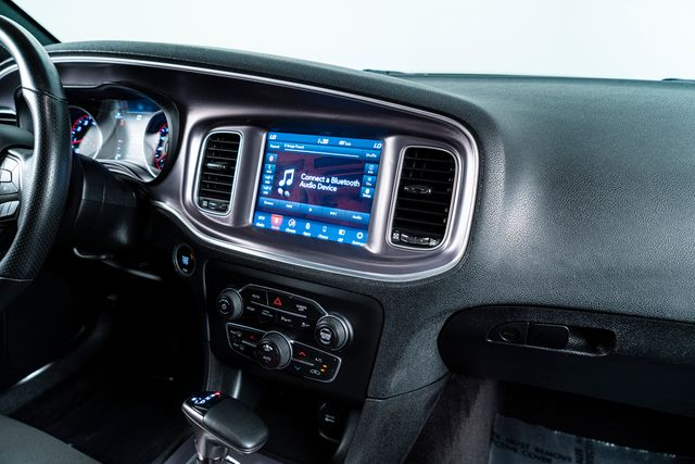 2019 Dodge Charger R/T With Many Upgrades in Addison, TX 75001
