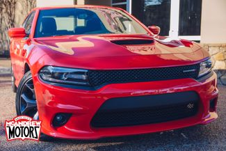 2019 Dodge Charger R/T in Arlington, Texas 76013