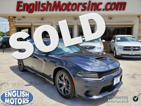 2019 Dodge Charger GT in Brownsville, TX
