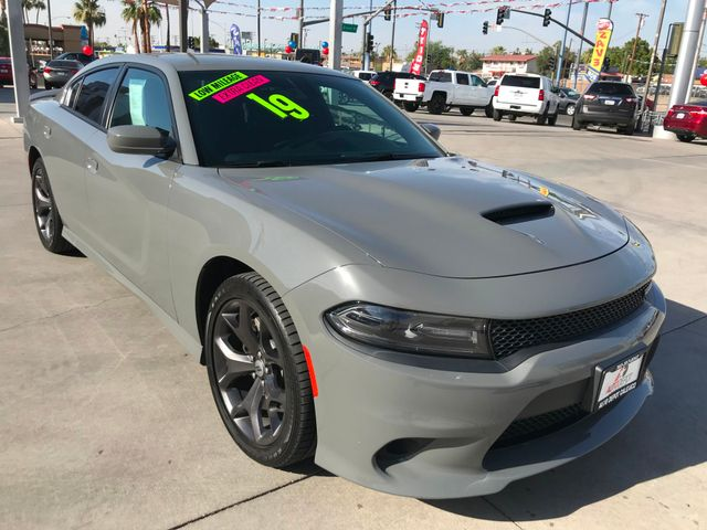 2019 Dodge Charger GT in Calexico, CA 92231