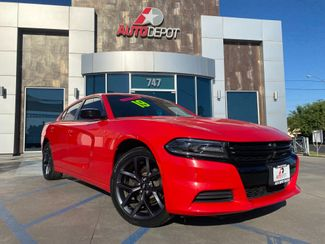 2019 Dodge Charger SXT in Calexico, CA 92231
