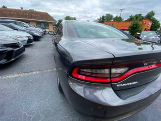 2019 Dodge Charger SXT  city NC  Palace Auto Sales   in Charlotte, NC
