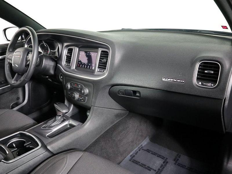 2019 Dodge Charger SXT  city Ohio  North Coast Auto Mall of Cleveland  in Cleveland, Ohio