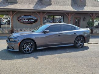 2019 Dodge Charger GT in Collierville, TN 38107