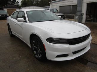 2019 Dodge Charger SXT Houston, Mississippi 1