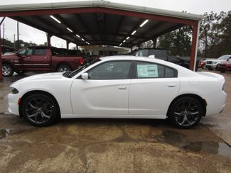 2019 Dodge Charger SXT Houston, Mississippi 2