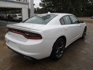 2019 Dodge Charger SXT Houston, Mississippi 4