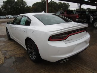 2019 Dodge Charger SXT Houston, Mississippi 5