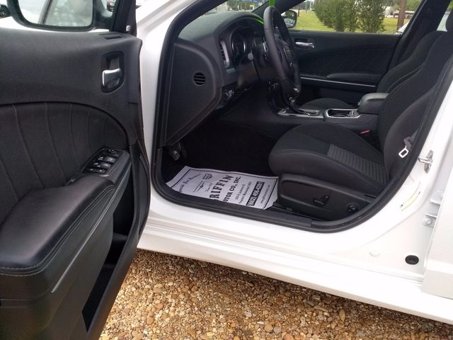 2019 Dodge Charger GT Houston, Mississippi 7