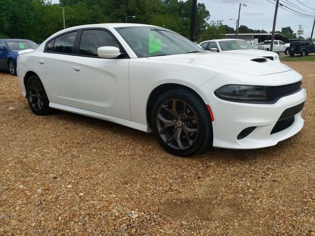 2019 Dodge Charger GT Houston, Mississippi 1