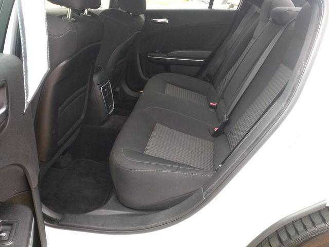 2019 Dodge Charger GT Houston, Mississippi 10