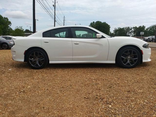 2019 Dodge Charger GT Houston, Mississippi 2