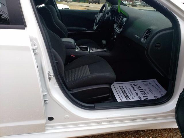 2019 Dodge Charger GT Houston, Mississippi 8