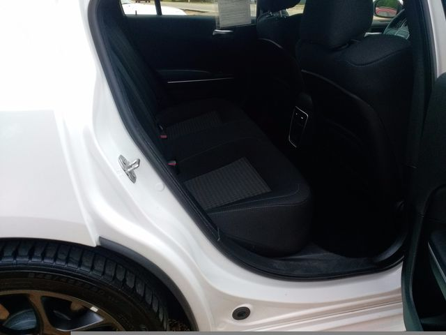 2019 Dodge Charger GT Houston, Mississippi 9