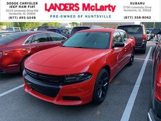 2019 Dodge Charger SXT | Huntsville, Alabama | Landers Mclarty DCJ & Subaru in  Alabama