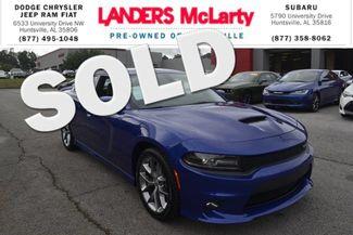 2019 Dodge Charger GT | Huntsville, Alabama | Landers Mclarty DCJ & Subaru in  Alabama