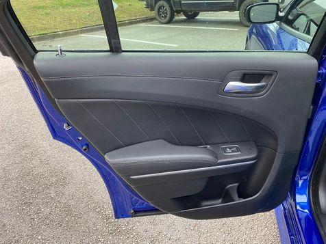 2019 Dodge Charger Scat Pack | Huntsville, Alabama | Landers Mclarty DCJ & Subaru in Huntsville, Alabama