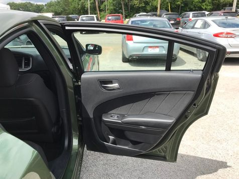 2019 Dodge Charger SXT | Huntsville, Alabama | Landers Mclarty DCJ & Subaru in Huntsville, Alabama