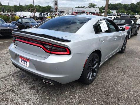 2019 Dodge Charger SXT   Huntsville, Alabama   Landers Mclarty DCJ & Subaru in Huntsville, Alabama