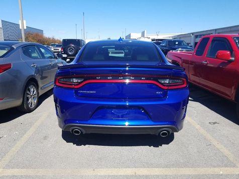 2019 Dodge Charger GT | Huntsville, Alabama | Landers Mclarty DCJ & Subaru in Huntsville, Alabama