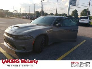 2019 Dodge Charger R/T   Huntsville, Alabama   Landers Mclarty DCJ & Subaru in  Alabama