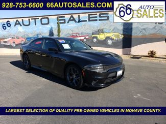 2019 Dodge Charger GT in Kingman, Arizona 86401
