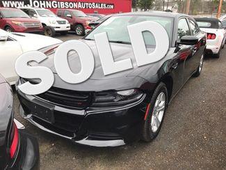 2019 Dodge Charger SXT | Little Rock, AR | Great American Auto, LLC in Little Rock AR AR