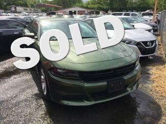 2019 Dodge Charger SXT   Little Rock, AR   Great American Auto, LLC in Little Rock AR AR