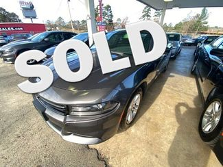 2019 Dodge Charger in Little Rock AR
