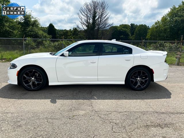 2019 Dodge Charger GT Madison, NC 4