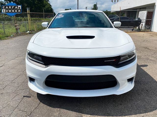 2019 Dodge Charger GT Madison, NC 6