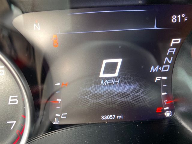 2019 Dodge Charger GT Madison, NC 24