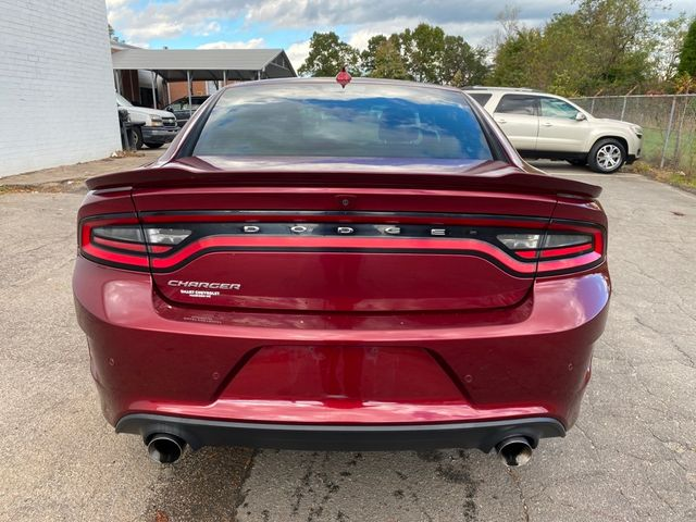2019 Dodge Charger GT Madison, NC 2
