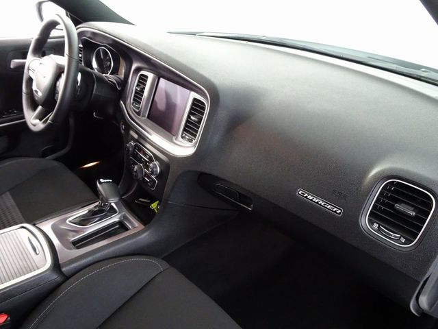 2019 Dodge Charger R/T in McKinney, Texas 75070