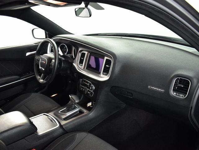 2019 Dodge Charger SXT in McKinney, Texas 75070
