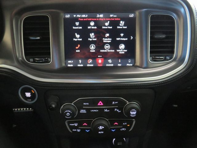 2019 Dodge Charger R/T Scat Pack in McKinney, Texas 75070