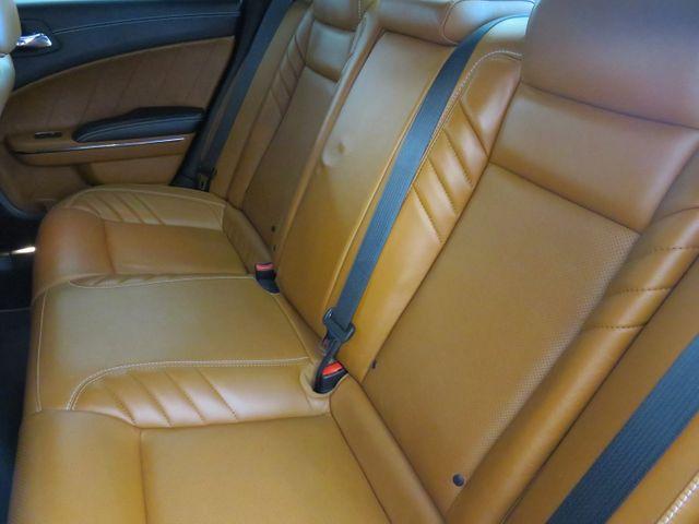 2019 Dodge Charger SRT Hellcat in McKinney, Texas 75070
