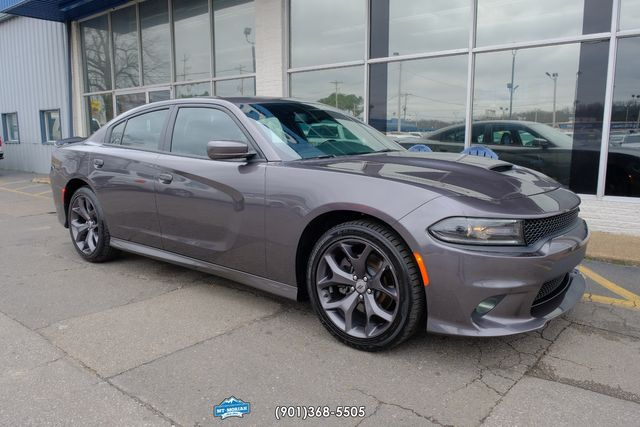 2019 Dodge Charger GT in Memphis, Tennessee 38115