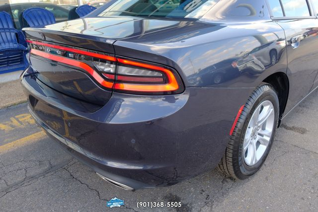 2019 Dodge Charger SXT in Memphis, Tennessee 38115