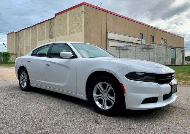 2019 Dodge Charger SXT SUNROO LEATHER SEATS in Memphis, Tennessee 38115