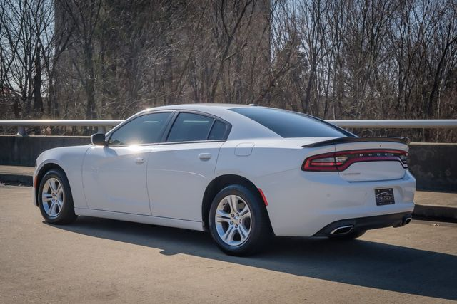 2019 Dodge Charger SXT SUNROOF LEATHER SEATS in Memphis, Tennessee 38115