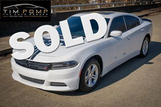 2019 Dodge Charger SXT | Memphis, Tennessee | Tim Pomp - The Auto Broker in  Tennessee