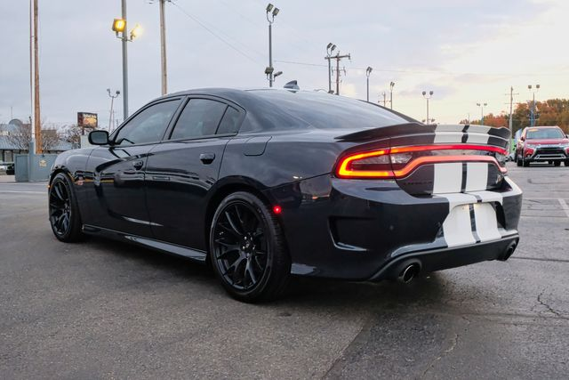 2019 Dodge Charger Scat Pack in Memphis, Tennessee 38115