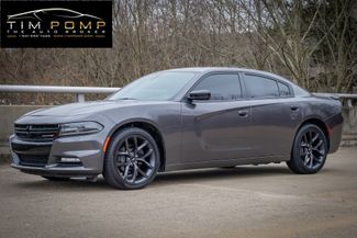 2019 Dodge Charger SXT SUNROOF LEATHER in Memphis, Tennessee 38115