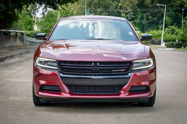 2019 Dodge Charger SXT in Memphis, TN 38115