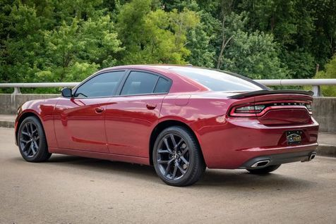 2019 Dodge Charger SXT | Memphis, Tennessee | Tim Pomp - The Auto Broker in Memphis, Tennessee