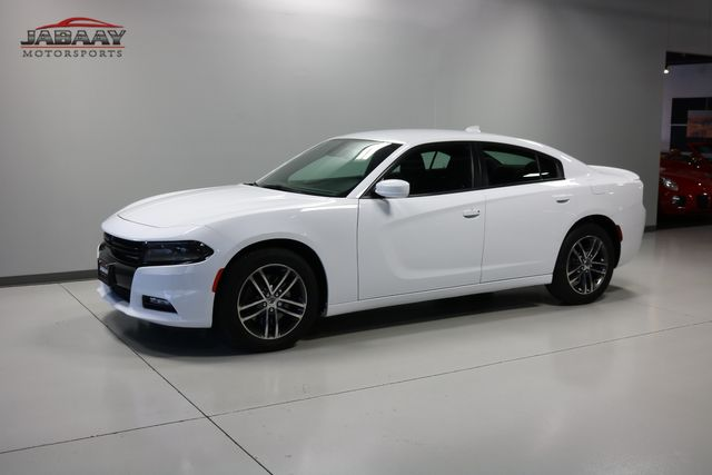 2019 Dodge Charger SXT Merrillville, Indiana 32