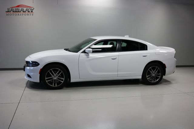 2019 Dodge Charger SXT Merrillville, Indiana 33